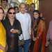 Designer-Bear-Launch-By-Krishna-And-Vijaya-Nirmala_26