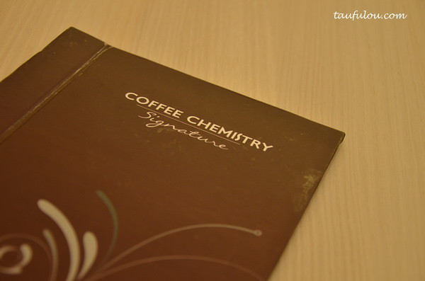 Coffee Chemistry (7)