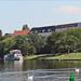 Le landwehrkanal (Berlin)