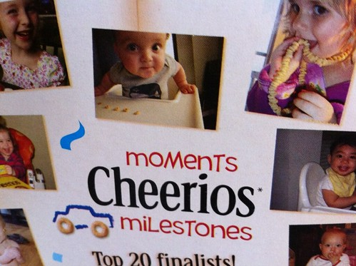 chooch cheerios1