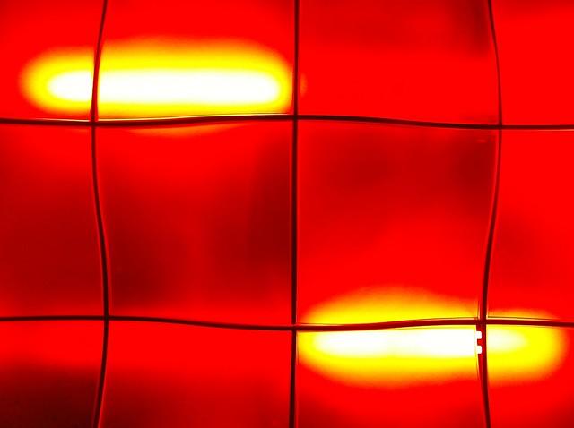 Ripple red