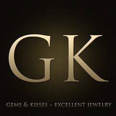 GEMS & KISSES