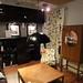 イケアの家具で作る趣味の部屋の写真