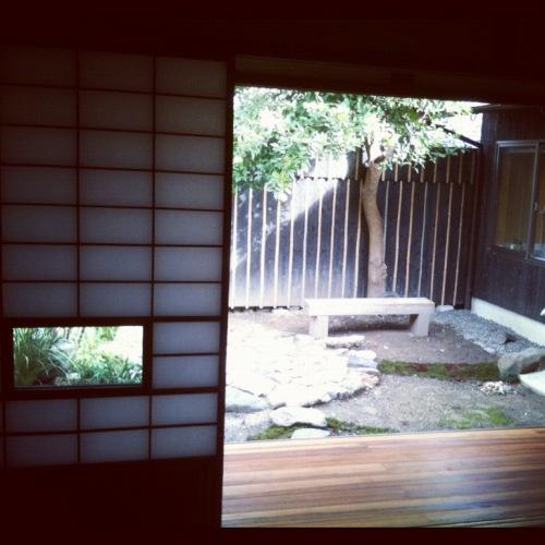奈良町宿 紀寺の家@奈良市-18