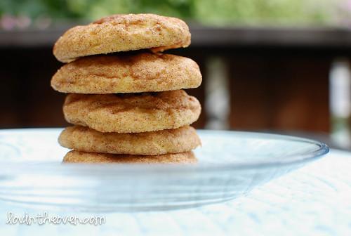 pumpkinsnickerdoodles-5