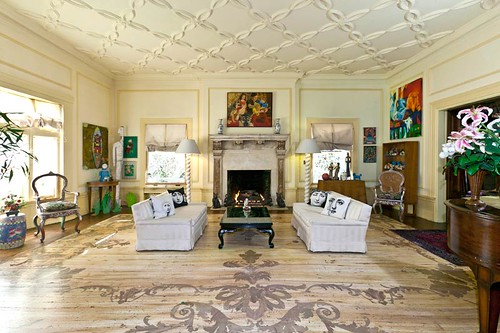 pacific heights for sale