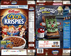 "Kellogg's - Cocoa Krispies - Target Exclusive - Frankenkrispie Treats M&M's - cereal box - Halloween 2011 • <a style=""font-size:0.8em;"" href=""http://www.flickr.com/photos/34428338@N00/6294555987/"" target=""_blank"">View on Flickr</a>"