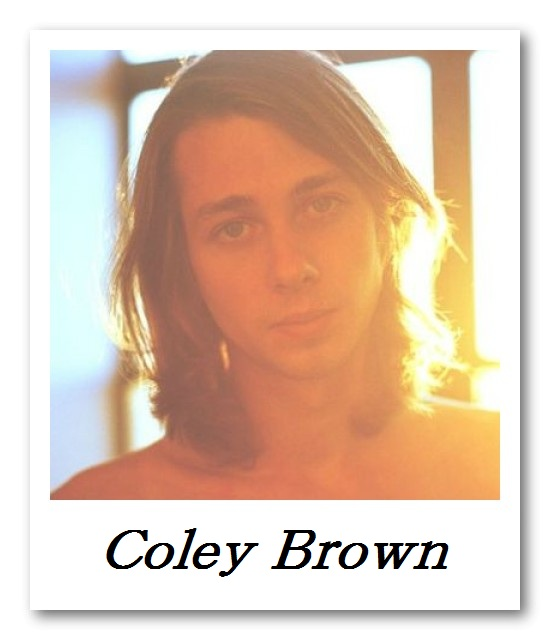 EXILES_Coley Brown