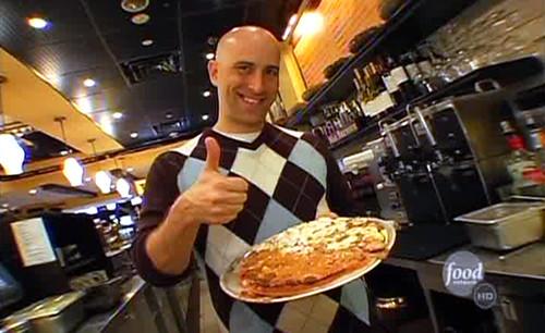 max-brenner-dessert-pizza