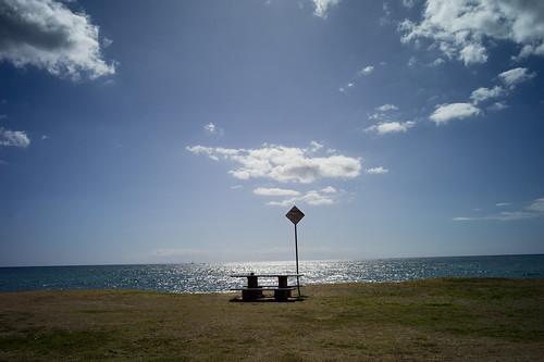 JJ C9 02 226 Waianae Oahu Hawaii M9 SN28a#