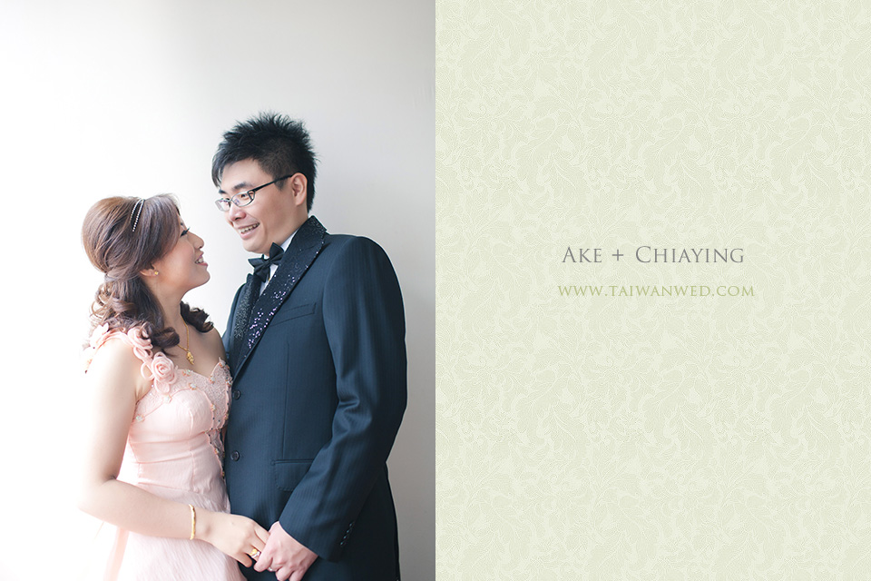 Ake+Chiaying-086