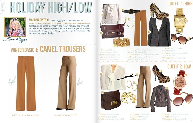 holiday style guide, what to wear for the holidays, Screen shot 2011-10-31 at 12.58.59 PM