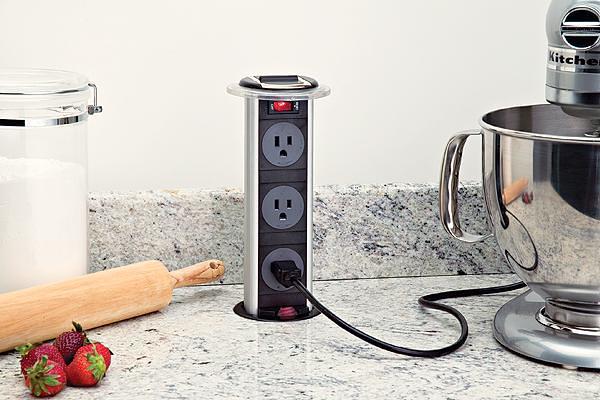 kitchen-power-strip