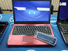 パソコンフェア20111101-014