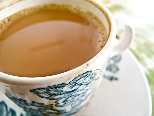 IMG_0193 Ipoh Whte Coffee,怡保白咖啡,亚洲茶室