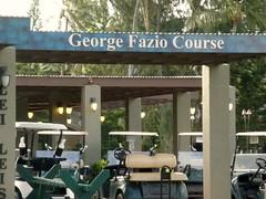Turtle Bay Colf Course 002b