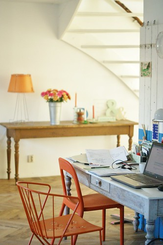 Thanksgiving Home Office Interior Design: Woodwoolstool: November 2011