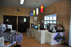 ร้านกาแฟสด ของฝากสุขภาพ