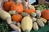 Bellevue Farmers Market | Bellevue.com