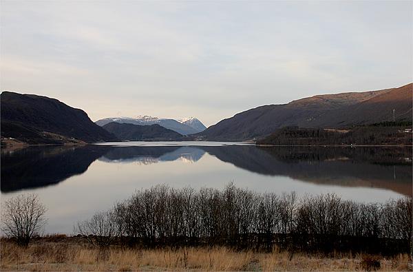Tromso-2