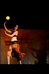 Lilac wine (Nenya4) Tags: danza ombra musica anima calore cuore luce fuoco sangue ballo ritmo ragazza passione vortice tenebre contro danzadelventre mygearandme