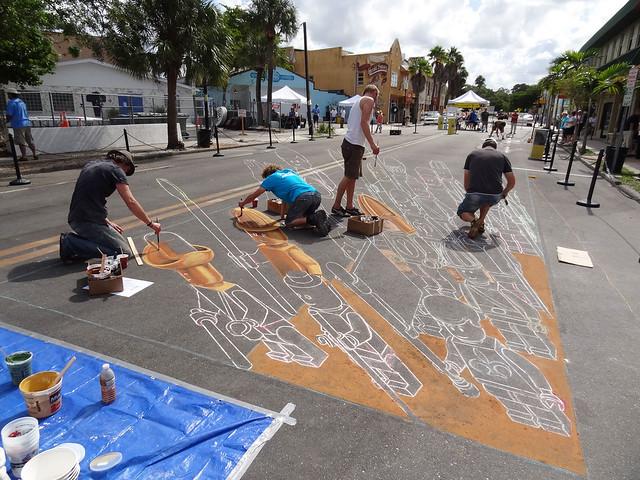 sarasota-street-art