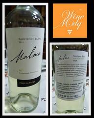 Malma+Sauvignon+Blanc+2011[1]