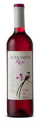 Alta_vista_rose[1]