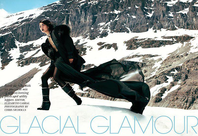 glacial1