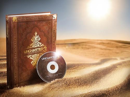 U3_E_3DCOV+CD_02_111027_JK