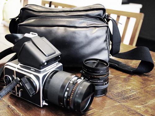 Artisan&Artist* - Lee's Luxury Bag (8)
