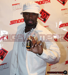 50 Cent (bg63s) Tags: nigeldevents