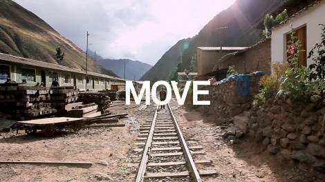 move-learn-eat-2713_470_264_s