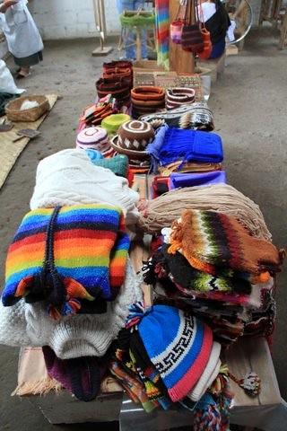 ecuador-exports