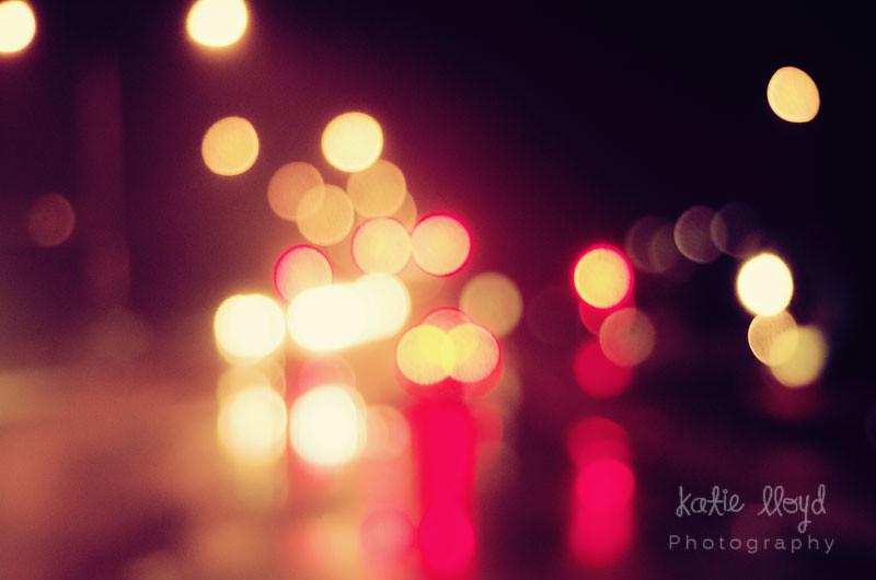 Bokeh-2---city-lights-at-ni