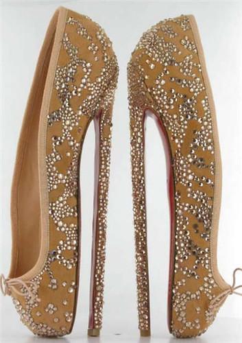 christian_louboutin_ballet_slippers
