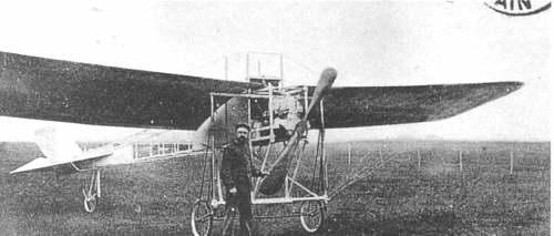 1909Eparvier