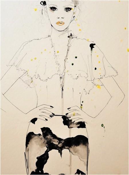 Leigh Viner Print
