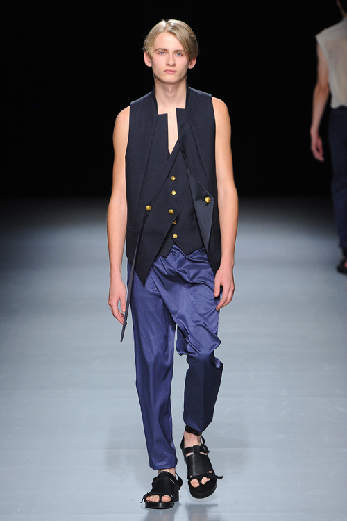 Jordan Taylor3010_SS12 Tokyo ato(Fashion Press)