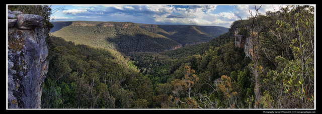 054_Southern Highlands NSW Australia II 10 000 pixels wide!