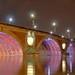 Pont Neuf, Toulouse_1