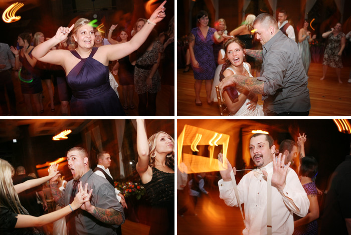 heidijimmy_portland_wedding023