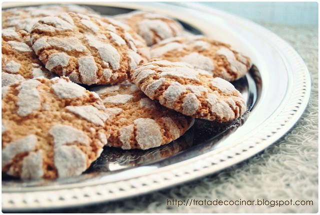 Pastas árabes detalleDSC_0702 1TC