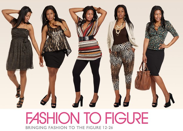 Image Wallpaper » Fashion To Figure