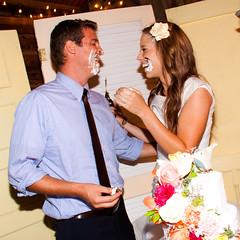 Brian and Chelsie Wedding Edits-152