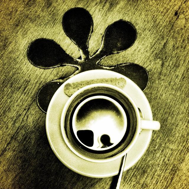 coffee, kahve, kahve tutkunları, kahve aşkına,