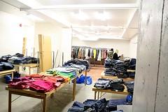 IMG_9135 (Stockholms Tillskärarakademis Gymnasium) Tags: gymnasiet textila hantverksvecka