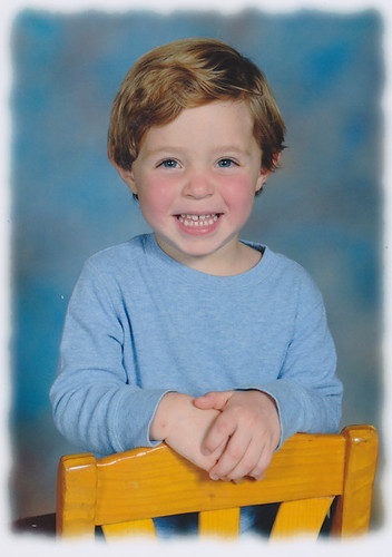 Mack3yearschollpic2.jpg