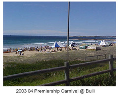 2003 04 7 330 (Bulli Surf Life Saving Club inc.) Tags: surf australia bulli surfclub surflifesaving bullislsc