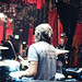 Fountains Of Wayne 2011 European Tour, photo 8 (id: 6354242717)